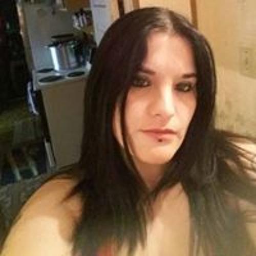 Robyn Lynn Collett's avatar