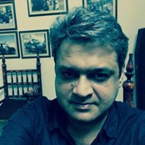 SalmanSherwani's avatar