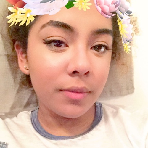 Katherine Cortez 1's avatar