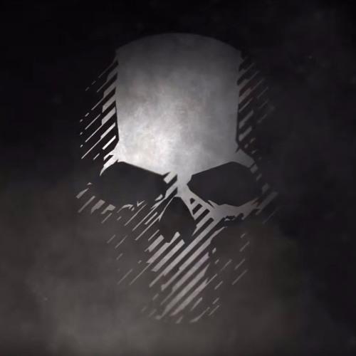 Gun Ready's avatar