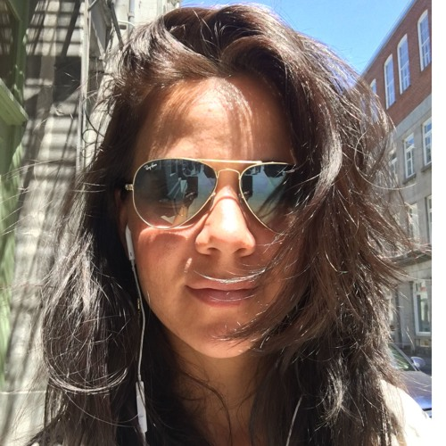 Shawna Newbery's avatar
