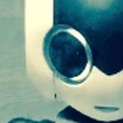 makasaka's avatar