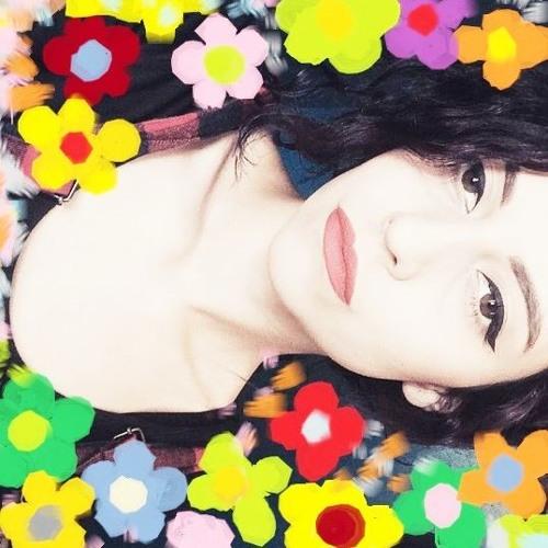 jaymeekahlo's avatar