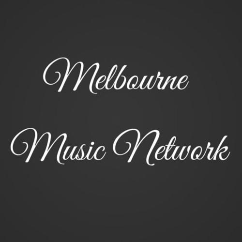 Melbourne Music Network's avatar