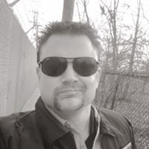 Rick Gradman's avatar