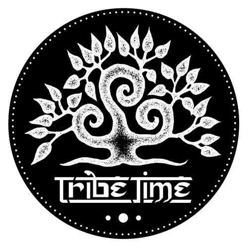 Tribe Time's avatar