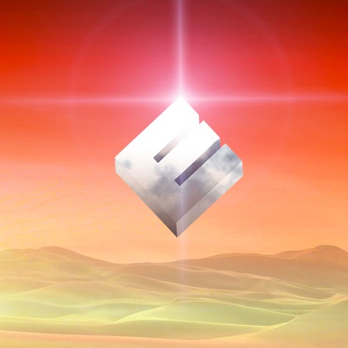 Especia's avatar