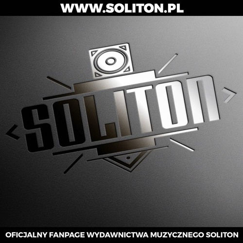 Soliton's avatar