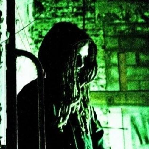 Cymatikz's avatar