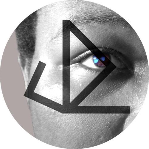 I AM J2's avatar