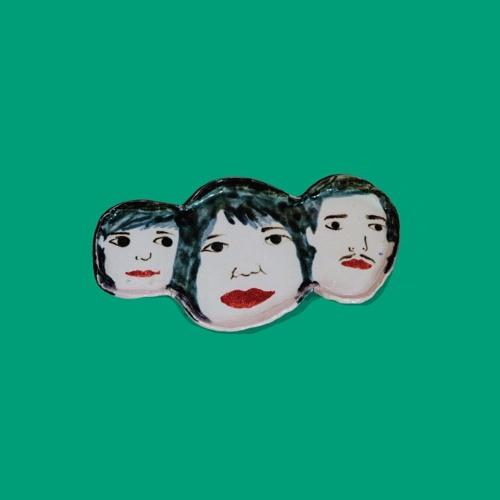 Peonies's avatar