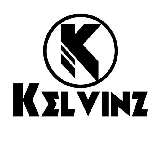 Kelvinz's avatar