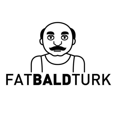 Fat Bald Turk's avatar