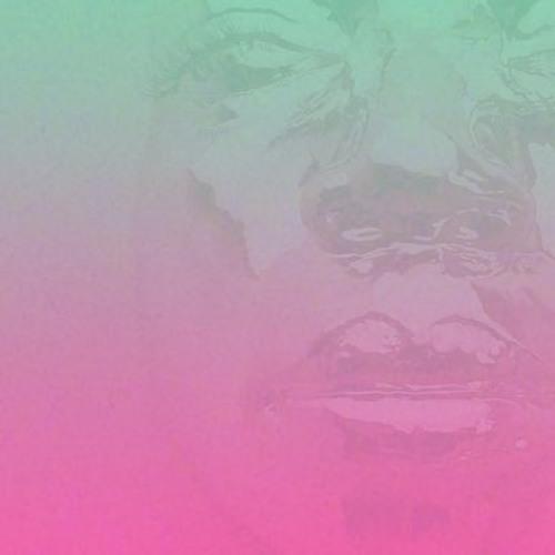 Vibes Workshop's avatar