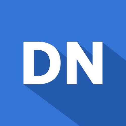DN FM's avatar