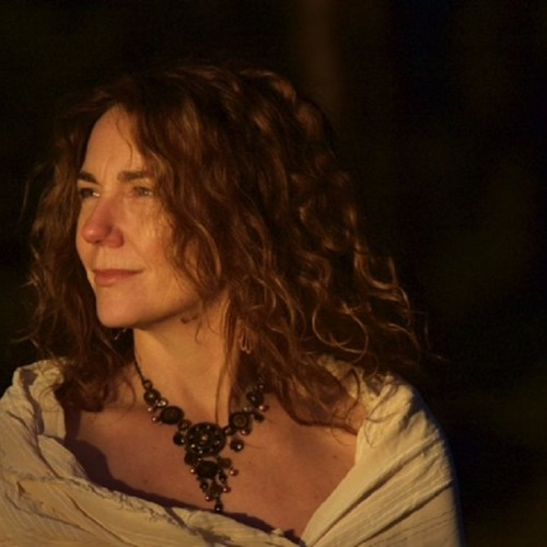 Kerstin Stilling's avatar