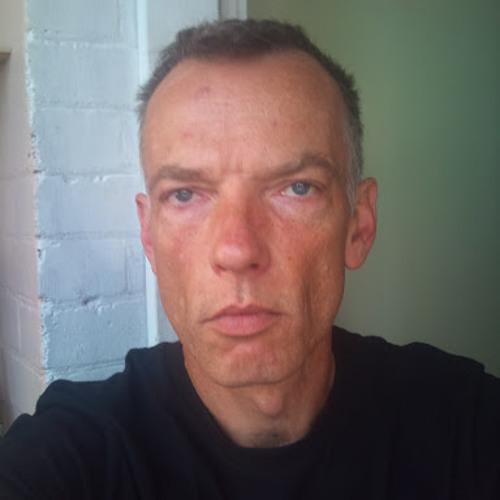 wave-heardz's avatar