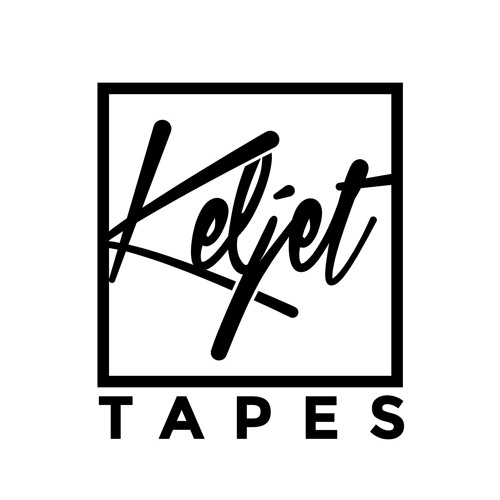 Keljet Tapes's avatar