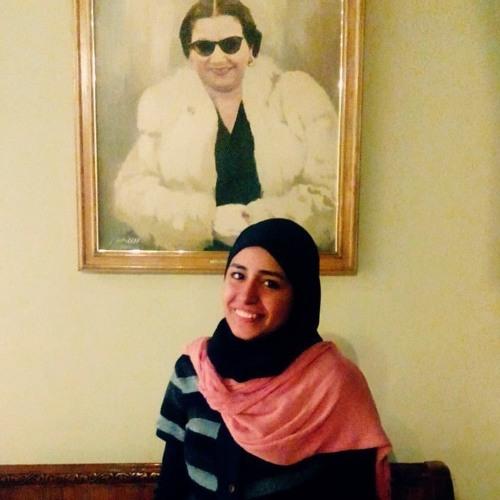 Marwa  Noufal's avatar