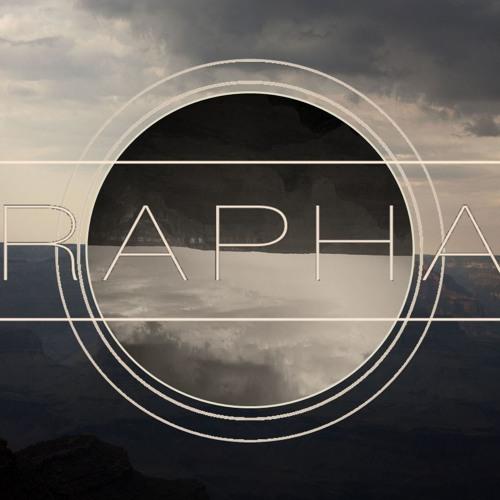 |Rapha|'s avatar