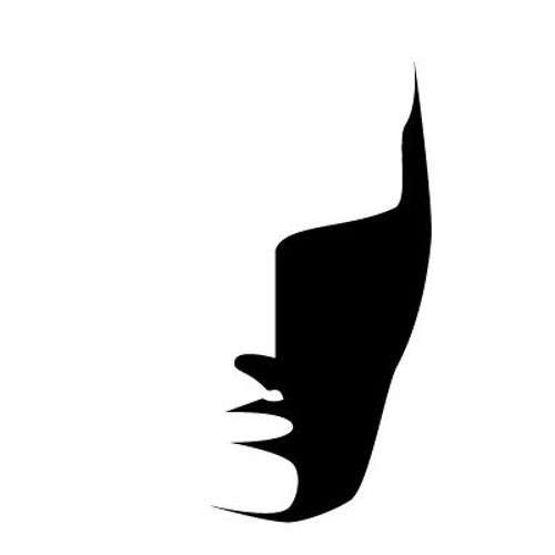 BreezeAir's avatar
