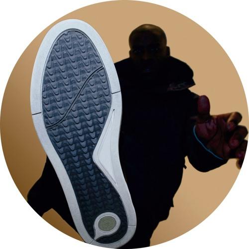 Keysound Recordings's avatar