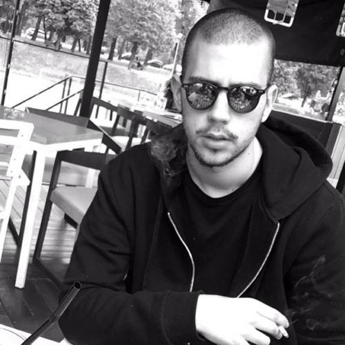 markoracic's avatar
