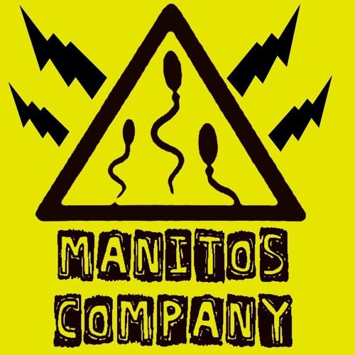 Manitos Company's avatar