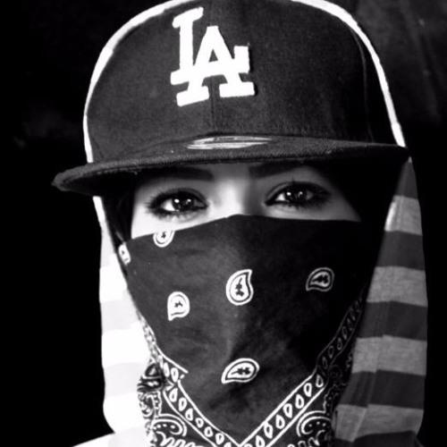 G-BANG's avatar