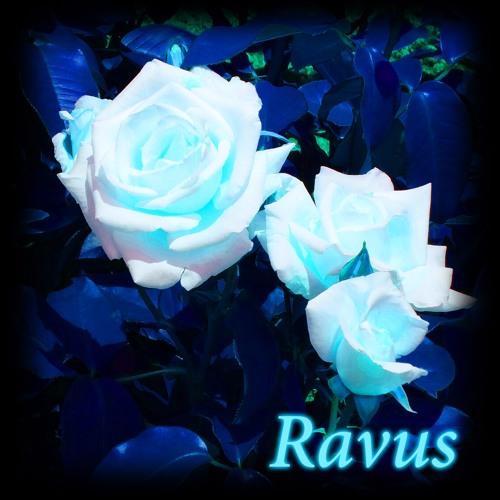 Ravus's avatar