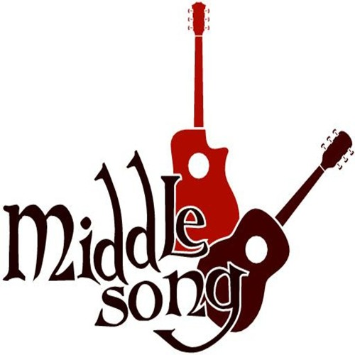 Middlesong's avatar