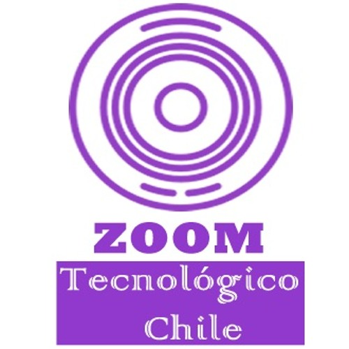 Zoom Tecnológico Chile's avatar