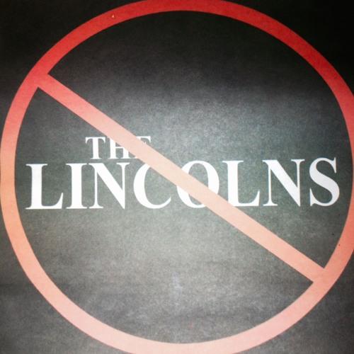 The Lincolns's avatar
