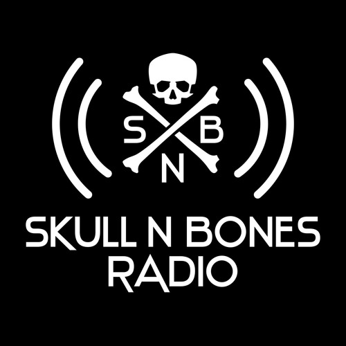 Skull N Bones Radio's avatar