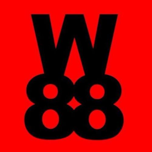 WREKIT88's avatar