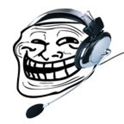 Nacapa DJ's avatar
