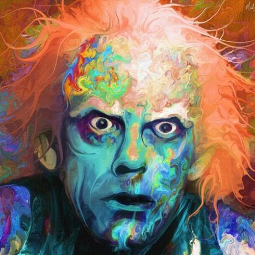 psy reif's avatar