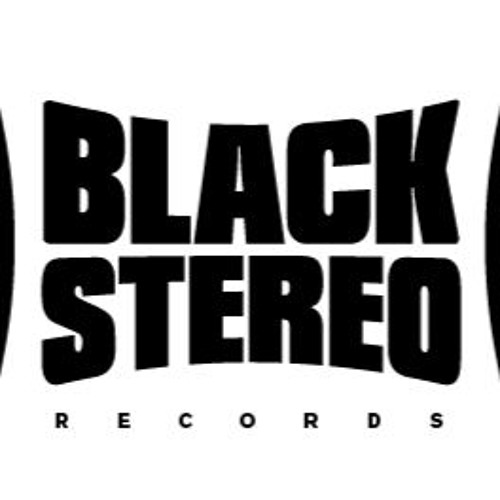 Blackstereo Records's avatar