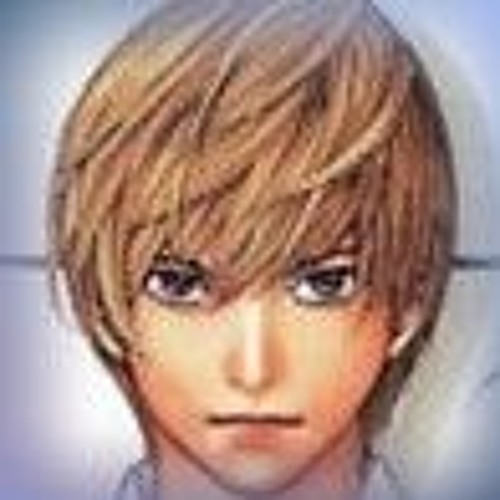Apollon's avatar