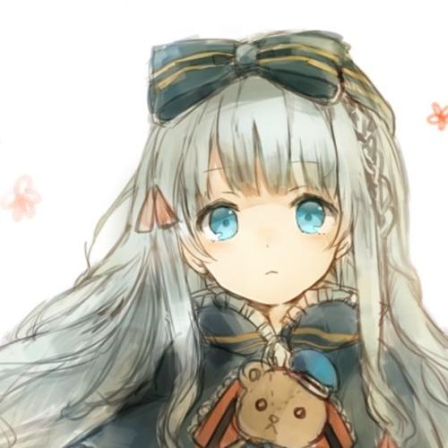 Mame's avatar