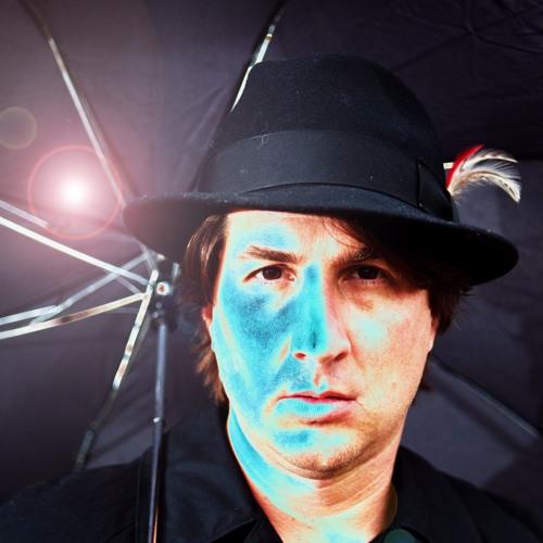 David Gergen's avatar