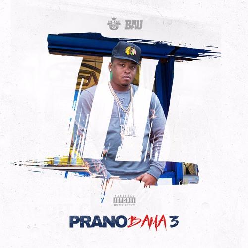 PRANO's avatar