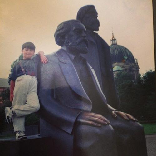 Yelta Köm's avatar
