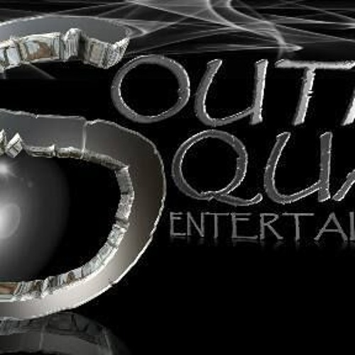 South Squad Entertainment/Heavy Hitta'z's avatar