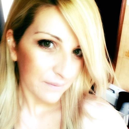 Sandyrar's avatar