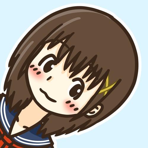 reinforchu's avatar