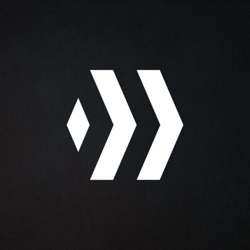 Parallel's avatar