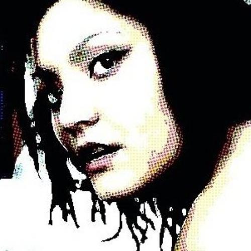 mia_panda's avatar