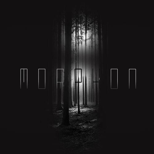 Morphon's avatar