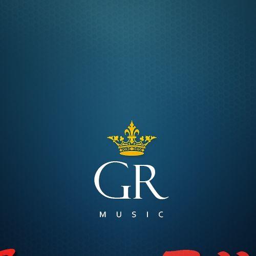 G.R Music's avatar